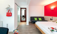 Ibis Style Cologne City