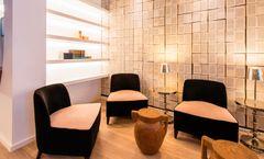 Ibis Styles Frankfurt City Hotel