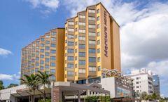 Mercure Apartments Florianopolis Itacoru