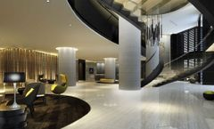 Grand Mercure Dongguan Humen by ACCOR