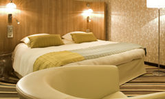 Mercure Angers Centre Hotel