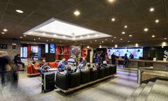 Ibis Hotel Milan Centro