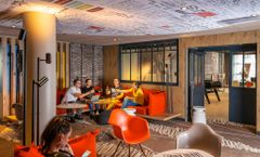 Ibis Hotel le Havre