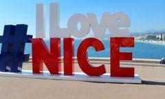 Ibis Centre Nice