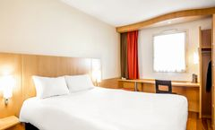 Ibis Hotel Cambrai