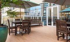 Ibis Styles Ribeirao Preto Hotel