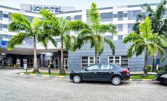 Novotel Port Harcourt