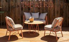 Ibis Styles Albi Centre