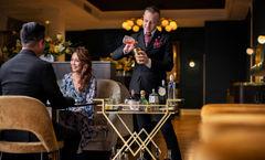 Hotel Grand Windsor