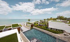 Casa de La Flora, a Design Hotel