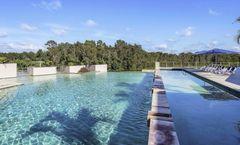 Sebel Pelican Waters Golf Resort & Spa