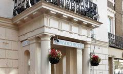 The Edward Hotel Bayswater