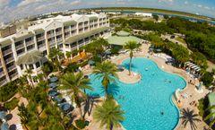 Holiday Inn Club Vacations CapeCanaveral