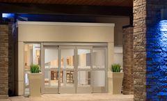 Holiday Inn Exp & Stes Cincinnati South