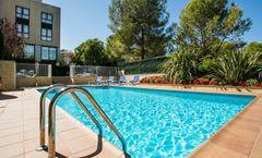 Hotel Desitges Sitges
