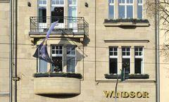 Hotel Windsor Dus