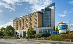 Holiday Inn Express Greenwich