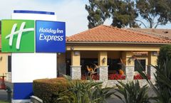 Holiday Inn-Rancho Bernardo