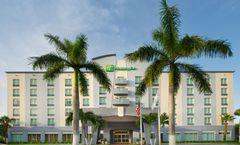 Holiday Inn Miami Doral Area