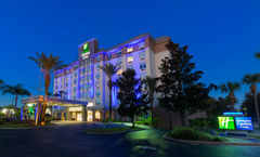 Holiday Inn Express/Suites South LBV