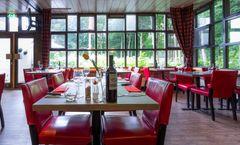 Bastion Hotel Duesseldorf Neuss