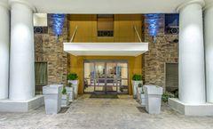 Holiday Inn Express Morristown