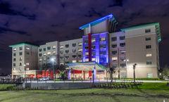 Holiday Inn Express & Suites At Seaworld