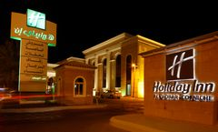 Holiday Inn Al Khobar-Corniche