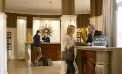 Killarney Park Hotel