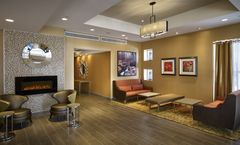 Holiday Inn Express Toronto-North York