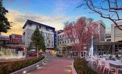 Protea Hotel Pretoria Loftus Park
