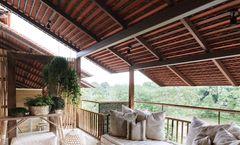 Raya Heritage Resort