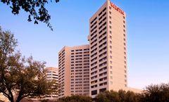 The Westin Dallas Park Central