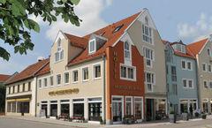 Moosburger Hof Hotel