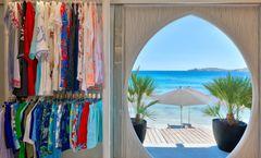 Santa Marina, a Luxury Collection Resort