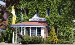 Ringhotel Landhaus Gardels