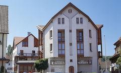 Ringhotel Mohren