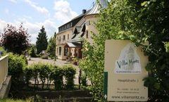 Ringhotel Villa Moritz-Oberahr