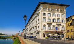 The St Regis Florence