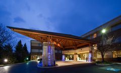 Holiday Inn Express Downers Grove
