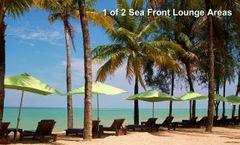 DreamZ Ocean Pearl Resort and Spa