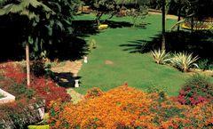 The Oberoi Bangalore