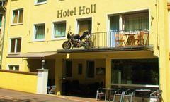 Holl Hotel