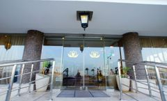 Al Muhaidb Furnished Apartments