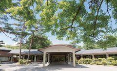 Prince Karuizawa Hotel East