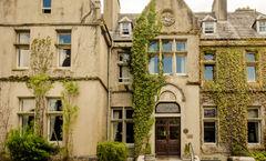 Cahernane Hotel