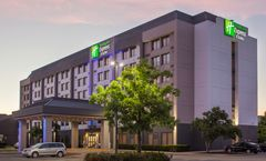 Holiday Inn Express & Suites Southwest