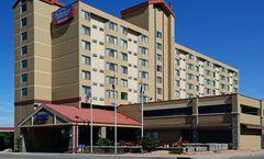 Fairfield Inn & Suites Denver Cherry Cre