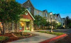 TownePlace Suites Denver West