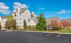 Residence Inn by Marriott Detroit/Novi